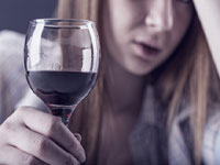 1051-AA-alcohol-abuse-200