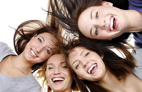 1058-Happy-women-460