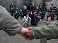 آخرین وضعیت واگذاری کمپهای ترک اعتیاد اجباری به بهزیستی