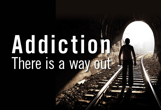 Addiction-Way-Out