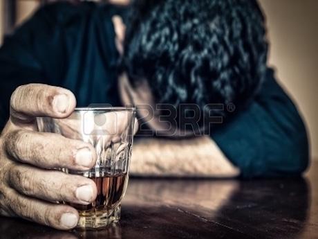 خاطرات الکلی ها از دوران اعتیاد