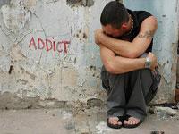 اعتیاد زیر ۱۸ ساله ها