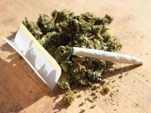 هشدار آمریکا درباره اعتیاد ماریجوانا