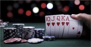 تفاوتهای اعتیاد به قمار و اعتیاد به مواد