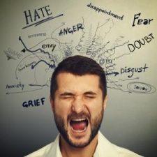روان درمانی اعتیاد