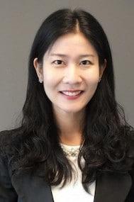 سوزان یون