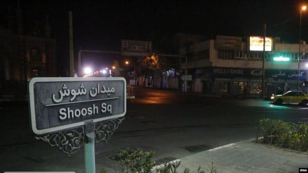 فاجعه همهگیری کرونا در کمین هزاران معتاد بیخانمان در شهر تهران