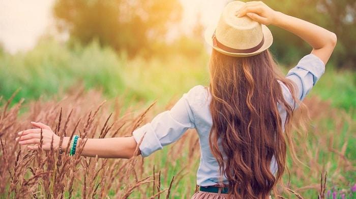 زندگی بعد از ترک اعتیاد را زیبا سازید