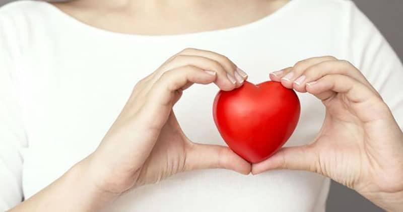 چگونه سیگار را ترک کنیم با قلب سالم