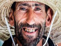 تاثیر اعتیاد بر دندان چیست؟