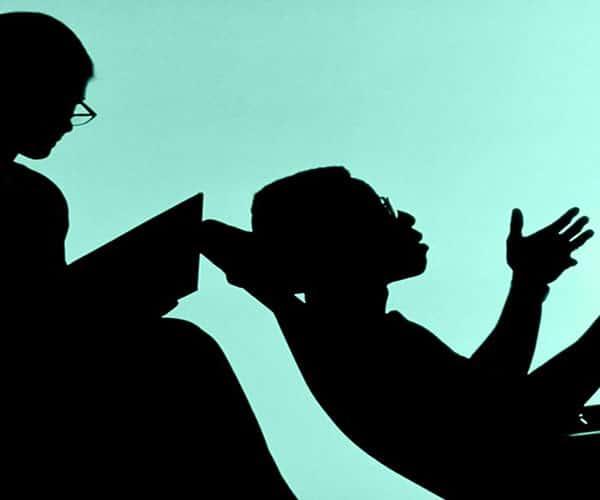 رویکرد شناختی-رفتاری در درمان اعتیاد