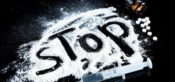 عوارض کوکائین در کوتاه مدت و دراز مدت