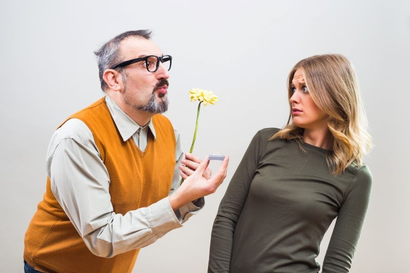 نشانههای اعتیاد به یک رابطه عاشقانه و چگونگی غلبه برآن